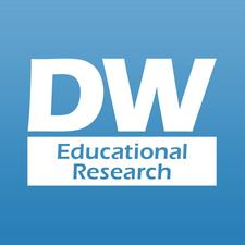 DataWORKS Educational Research logo