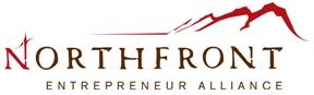 August 2013 NorthFront Entrepreneur Event