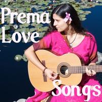 Prema Love Songs @ The Sunflower Center