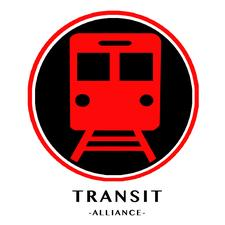 Transit Alliance  logo