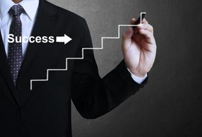 'How to Build a Six Figure Coaching Business' Workshop