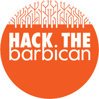 Hack the Barbican // Launch Night