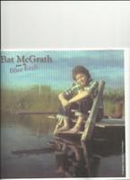 Bat McGrath Back At The Blue Eagle