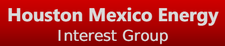Houston Mexico Energy logo
