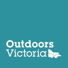 Outdoors Victoria logo