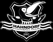 Hahndorf Football Club logo