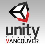 Vancouver Unity Meetup's Pre-Unite13 Mixer
