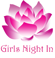 Girls Night In & Jess Fab Inc logo