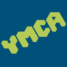 YMCA Coventry and Warwickshire logo