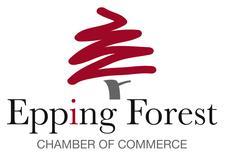John Price - Chairman EFCC logo