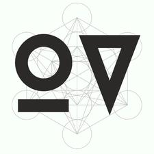 POVAR logo