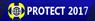 Leverage International (Consultants) Inc.  logo