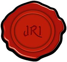 ProfessorJRuiz logo