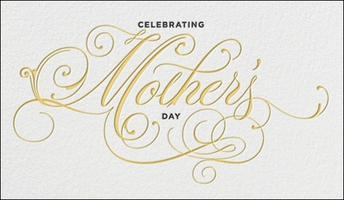 Celebrate Moms In Business