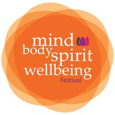 Mind Body Spirit Festival Ltd logo