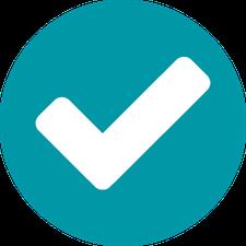 VAR Community Nederland logo