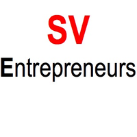 SV Meetup Sponsorship 2013
