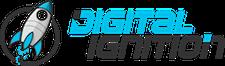 Digital Ignition logo