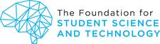 Foundation for Student Science and Technology (FSST) logo