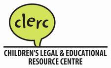 Children's Legal & Educational Resource Centre logo