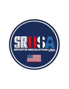Sports Recruiting USA logo
