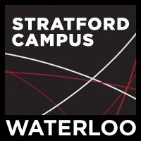 GBDA Stratford Orientation 2013
