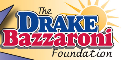 The Drake Bazzaroni Golf Tourney 2013