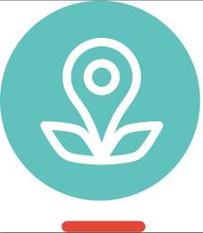 Yoga Buzz logo