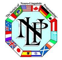 Harvey Taylor NLP Practitioner