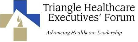 Achieving the Triple Aim in Healthcare