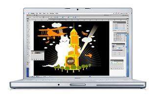 Evening Introduction to Adobe Illustrator