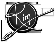 Kim Clement Center logo