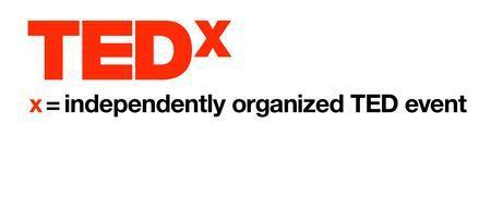 TEDxMSUDenver