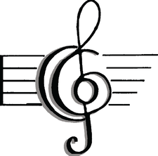 Cambridge Graduate Orchestra logo