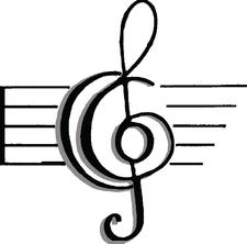 Cambridge Graduate Orchestra logo