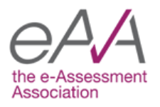 eAssessment Association: e-portfolio seminar -...