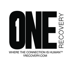 ONE Recovery logo