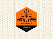 Bottle Logic Brewing logo