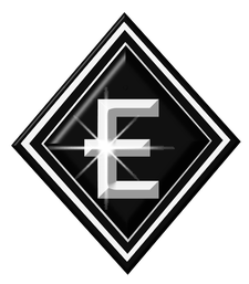HARKER HEIGHTS EVENT CENTER  logo