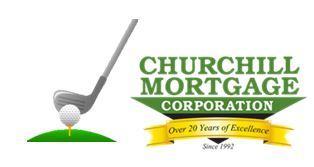 3rd Annual Churchill Houston Golf Tournament