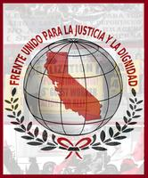 United for Justice and Dignity: National Migrant Labor...