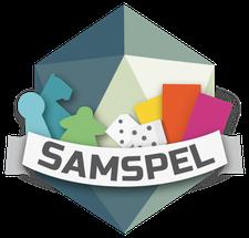 Samspel logo