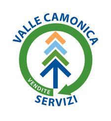 Comune di Darfo B. T. - Powered by Valle Camonica Servizi Vendite logo