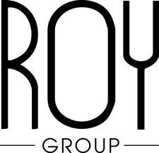Roy srl logo