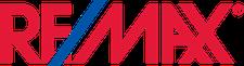 RE/MAX New Zealand logo