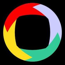 TechCircle Nigeria logo