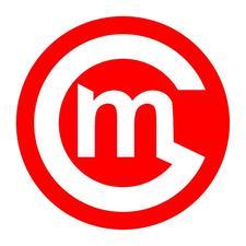 OCM | OnCoffeeMakers.Com  logo