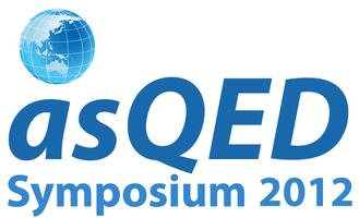 International Society for Quality Electronic Design