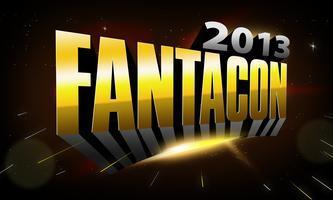 FantaCon 2013