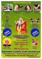 Dharma & Yoga Fest 2013